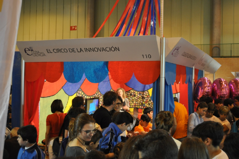 https://colegioalemansevilla.com/files/gallery/thumb/1495102842-circo.jpg