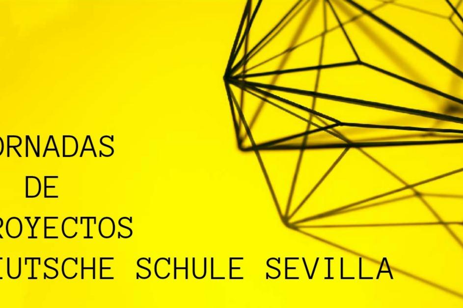 https://colegioalemansevilla.com/files/gallery/thumb/1520845891-jornadas-culturales-3.jpg