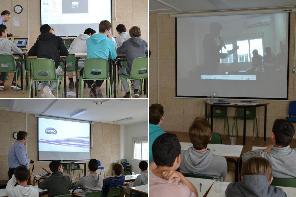 https://colegioalemansevilla.com/files/gallery/thumb/1520846172-alemania-con-mucho-ritmo.jpg