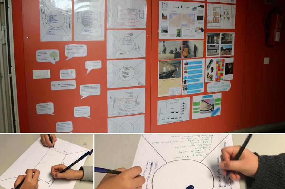 https://colegioalemansevilla.com/files/gallery/thumb/1520846174-mi-colegio-ideal.jpg