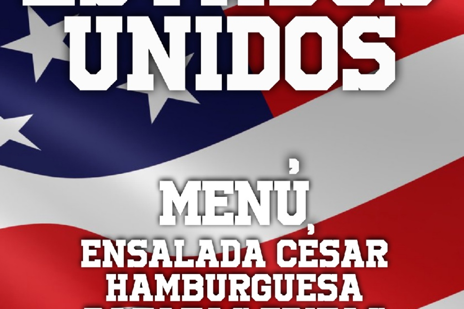 https://colegioalemansevilla.com/files/gallery/thumb/1524594314-2017-estados-unidos.jpg