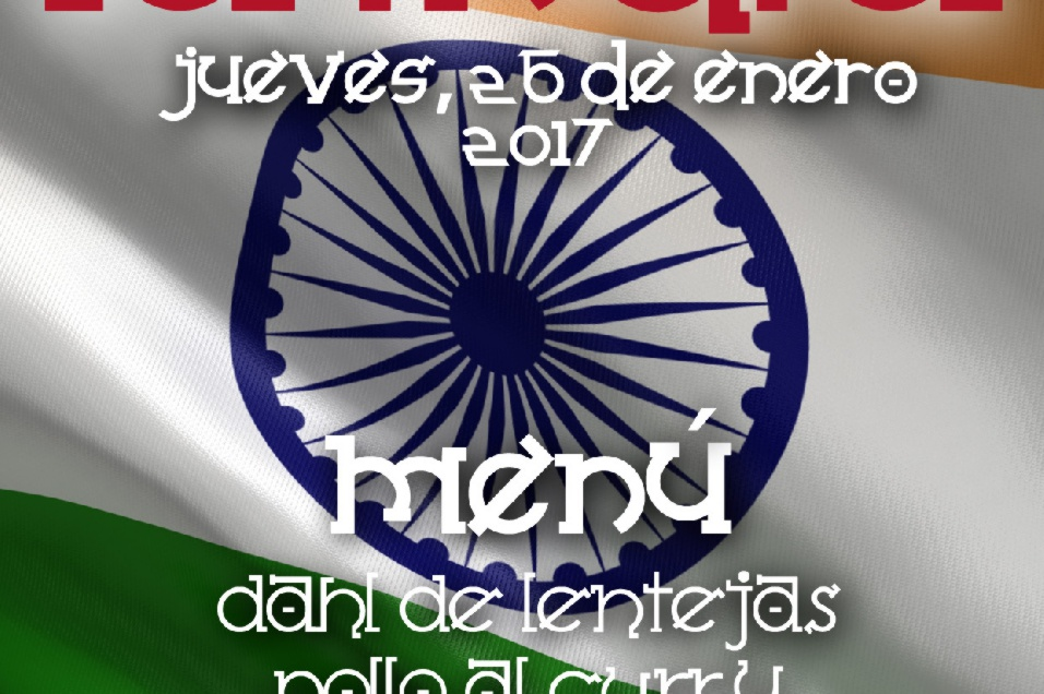 https://colegioalemansevilla.com/files/gallery/thumb/1524594314-2017-india.jpg