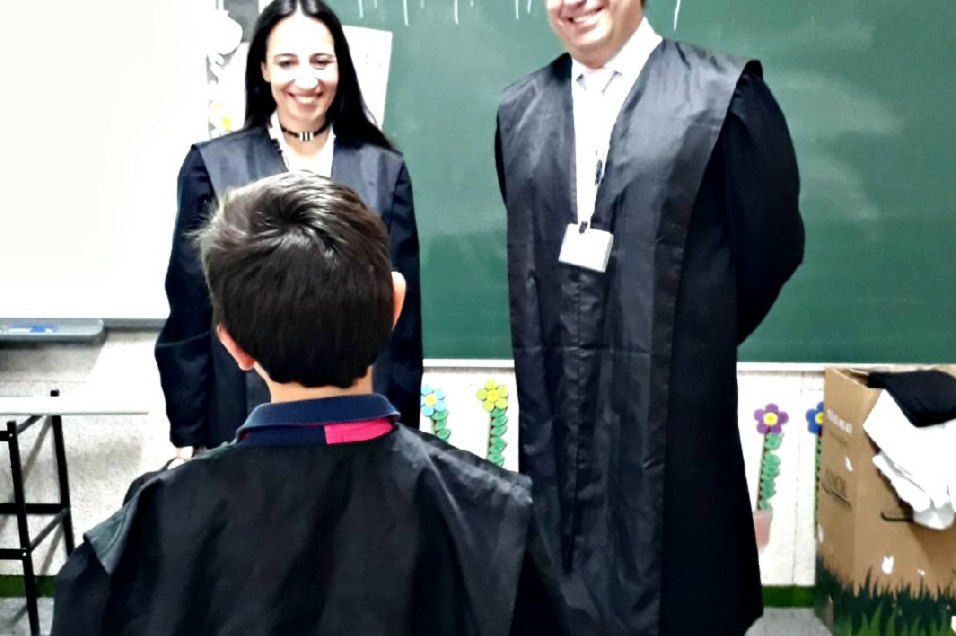 https://colegioalemansevilla.com/files/gallery/thumb/1528537343-p1.jpg