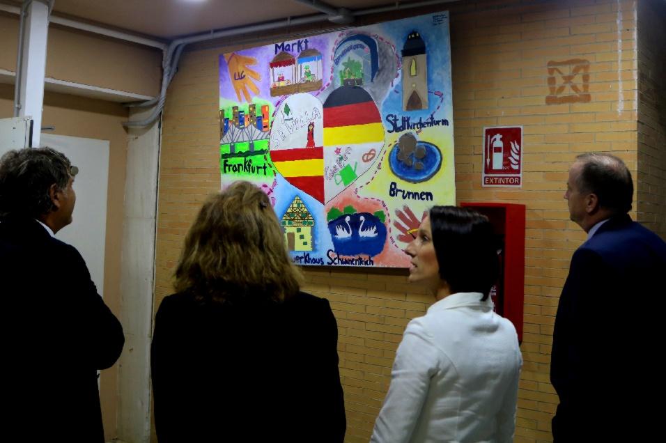https://colegioalemansevilla.com/files/gallery/thumb/1542898983-5-3.jpg