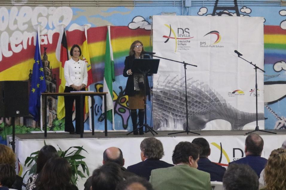 https://colegioalemansevilla.com/files/gallery/thumb/1542898986-8.jpg