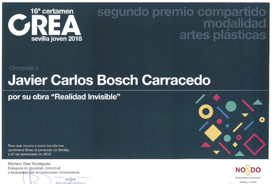 https://colegioalemansevilla.com/files/gallery/thumb/1543397537-premio-crea.jpg