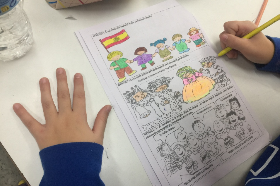 https://colegioalemansevilla.com/files/gallery/thumb/1544434356-img_4423.jpg