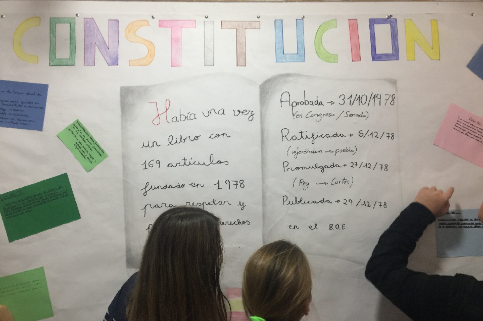 https://colegioalemansevilla.com/files/gallery/thumb/1544434361-img_4434.jpg