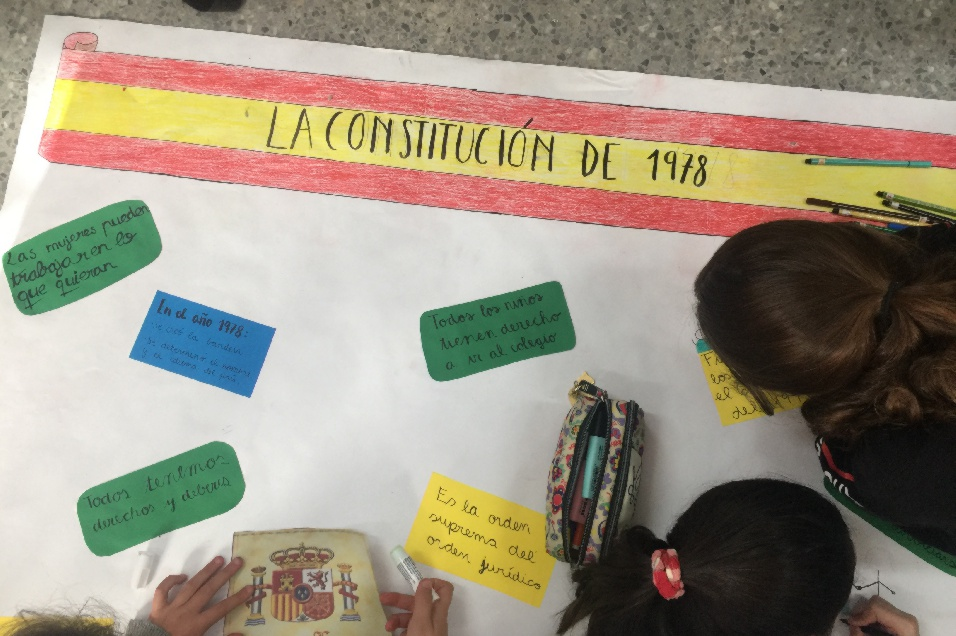https://colegioalemansevilla.com/files/gallery/thumb/1544434362-img_4439.jpg