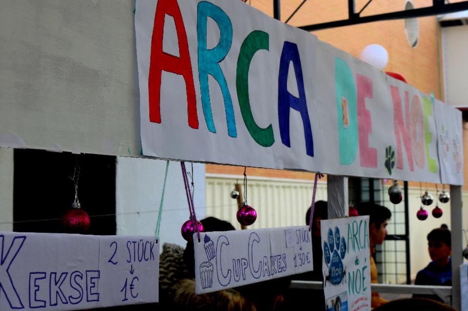 https://colegioalemansevilla.com/files/gallery/thumb/1547210323-mn1.jpg