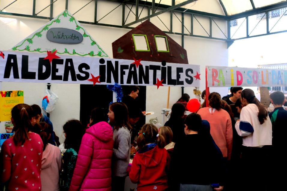 https://colegioalemansevilla.com/files/gallery/thumb/1547210327-mn4.jpg