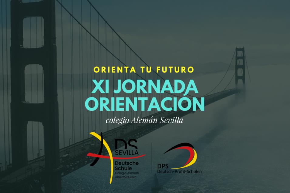 https://colegioalemansevilla.com/files/gallery/thumb/1547650748-1547024583-x-jornada-orientacion-2.png