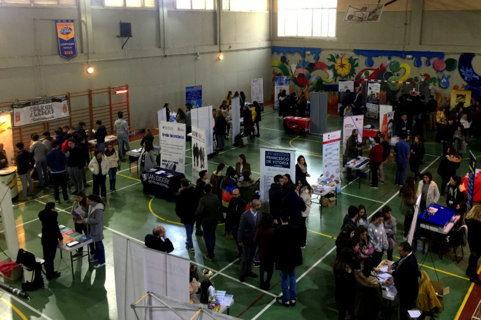 https://colegioalemansevilla.com/files/gallery/thumb/1547650989-feria.jpg