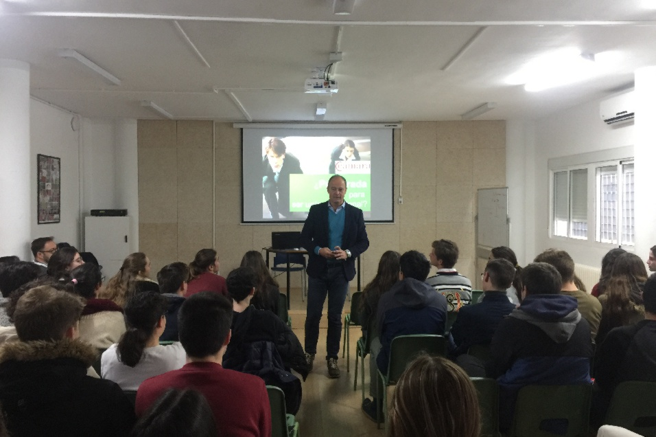 https://colegioalemansevilla.com/files/gallery/image/1547651264-img_5441.jpg
