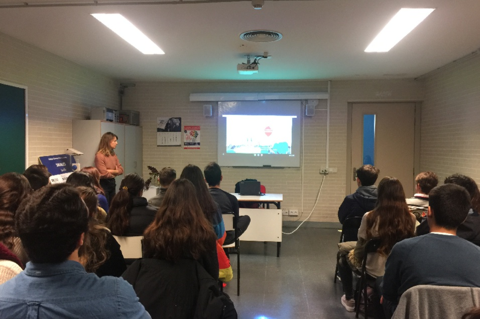 https://colegioalemansevilla.com/files/gallery/thumb/1547651475-img_5435.jpg