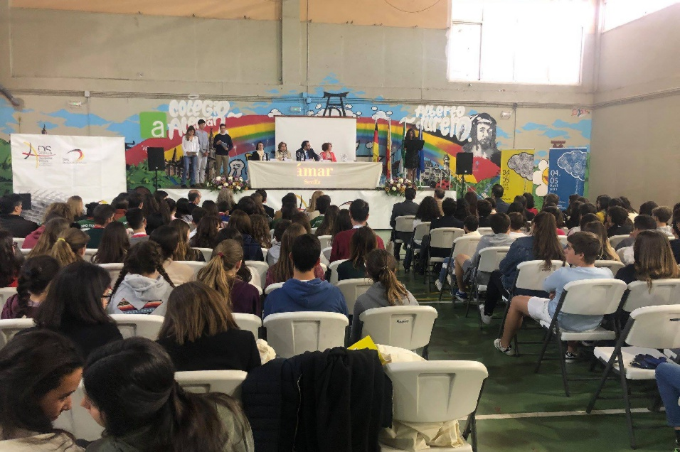 https://colegioalemansevilla.com/files/gallery/thumb/1554712022-56618817_815972538801504_1230325894841630720_o.jpg