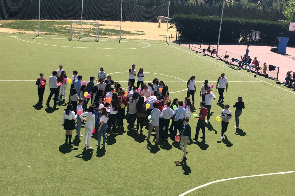 https://colegioalemansevilla.com/files/gallery/thumb/1554712023-56721594_815972855468139_6640659402628005888_o.jpg