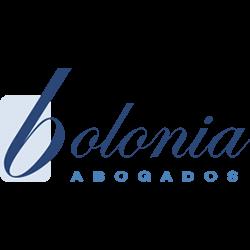 Bolonia Abogados