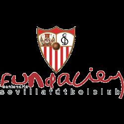 Fundación Sevilla Fútbol Club