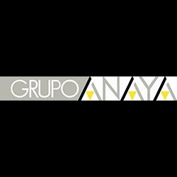 Grupo Anaya