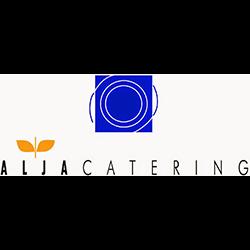 Aljacatering