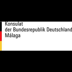 Konsulat der Bundesrepublik Deutschland Malaga