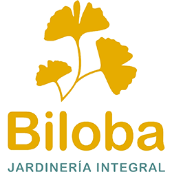 Biloba Jardinería Integral