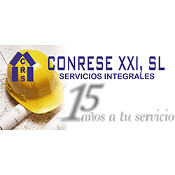 Conrese Servicios Integrales