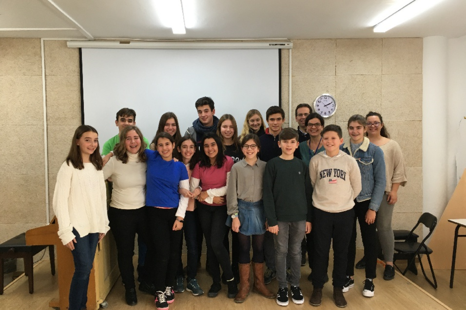 https://colegioalemansevilla.com/files/gallery/thumb/1579698180-img_5149.jpg