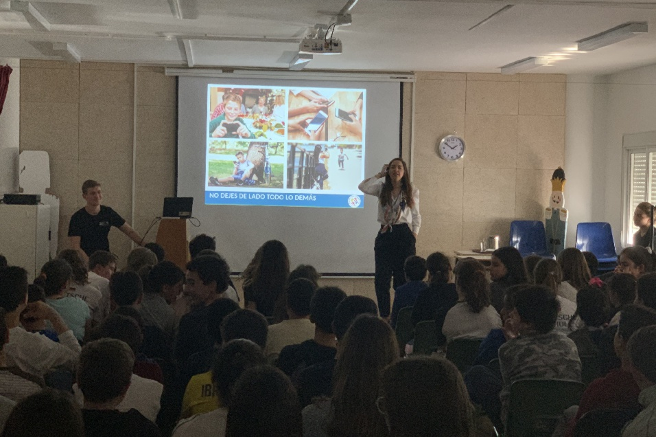 https://colegioalemansevilla.com/files/gallery/thumb/1581492572-img_1261.jpg