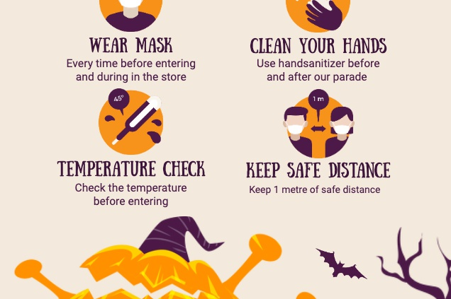 https://colegioalemansevilla.com/files/gallery/thumb/1604080411-copy-of-cream-halloween-shopping-guidelines-covid-19-made-with-postermywall-2.jpg