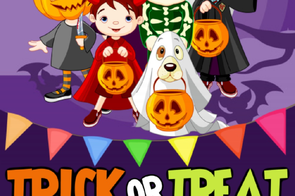 https://colegioalemansevilla.com/files/gallery/thumb/1604080411-copy-of-halloween-flyer-halloween-happy-halloween-made-with-postermywall.jpg