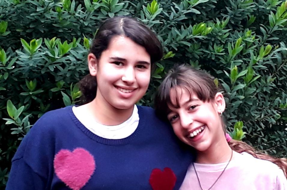 https://colegioalemansevilla.com/files/gallery/thumb/1612983484-julia-y-marina.jpg