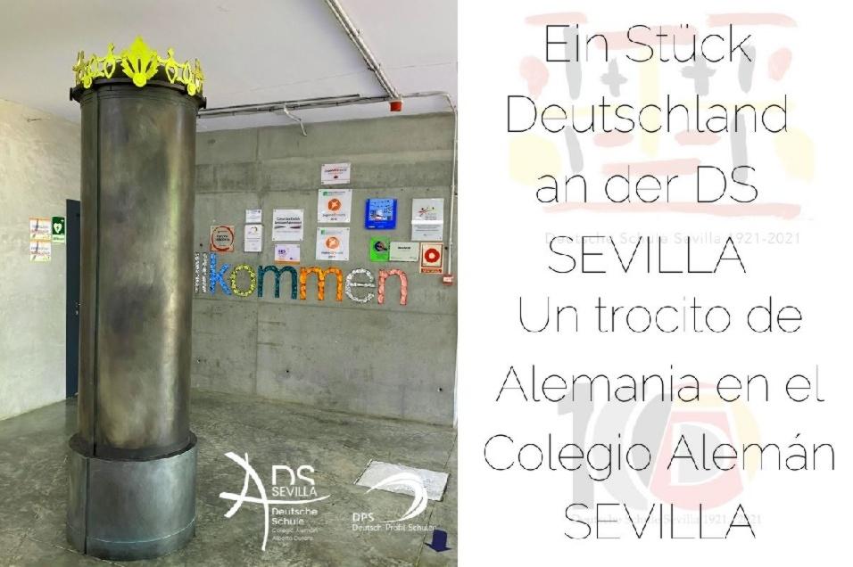 https://colegioalemansevilla.com/files/gallery/image/1633602669-ein-stu-ck-deutschland-an-der-ds-sevilla.jpeg